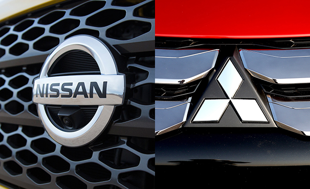 Nissan Seals $2.3 Billion Mitsubishi Motors Stake Acquisition