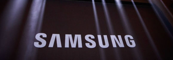 Samsung to buy car tech company Harman for $8 billion