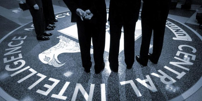 WikiLeaks: CIA can hack cars to carry out undetectable assassinations