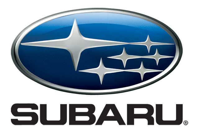 Subaru Has Officially Changed Its Name To...Subaru?!