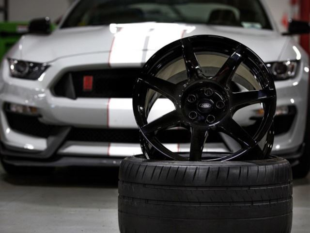 5 Amazing Factory Wheel Designs Available Today