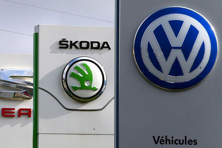 Skoda developing budget car for India and other emerging markets