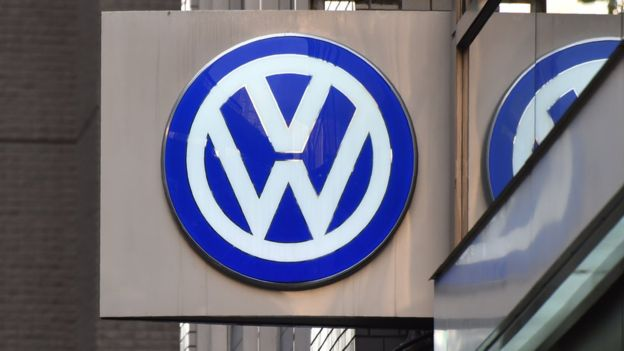 VW engineer in Detroit sentenced to 40-month prison term in diesel case