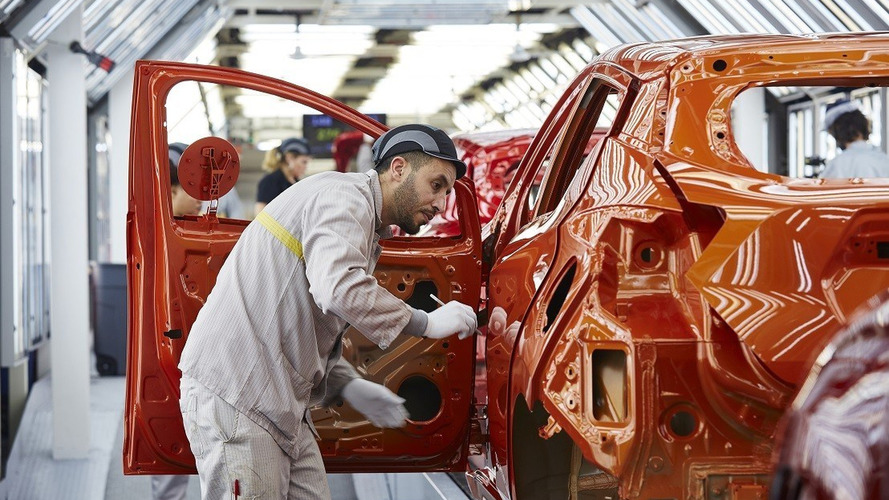 A New Car Brand Is Being Born In Turkey