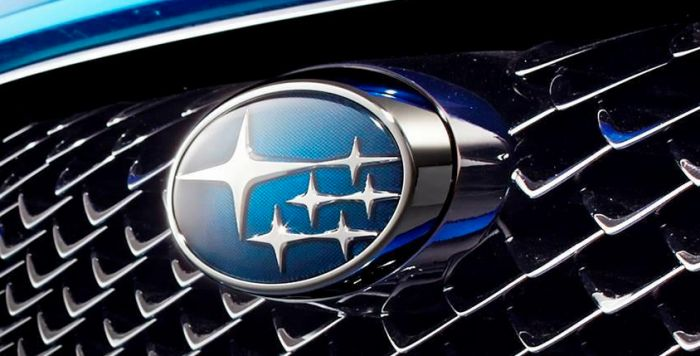 Subaru recalls more cars, slashes guidance as cheating issue widens
