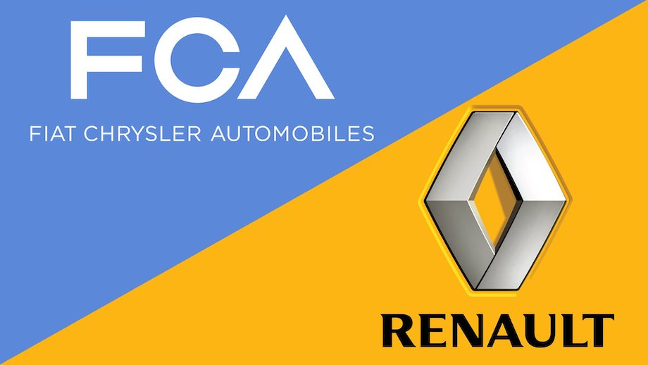 FCA-Renault merger talks: France wants job guarantees and Nissan on board