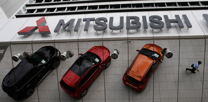 Why a Renault-FCA merger could be good news for Nissan, Mitsubishi