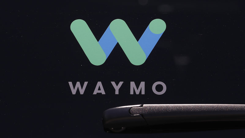 Waymo partners with Nissan, Renault on robotaxis