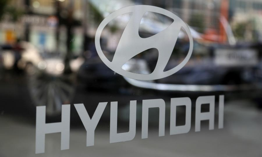 It's Happening! Hyundai Launches First Flying Car Division For An Automaker
