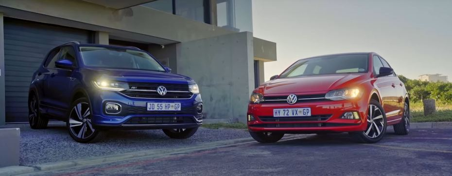 Volkswagen to Launch on Average 3 New Cars Every Month in 2020