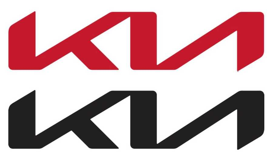 Kia Confirms Logo Change Is Coming This Year