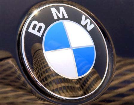 What will be new in BMW's for this year?