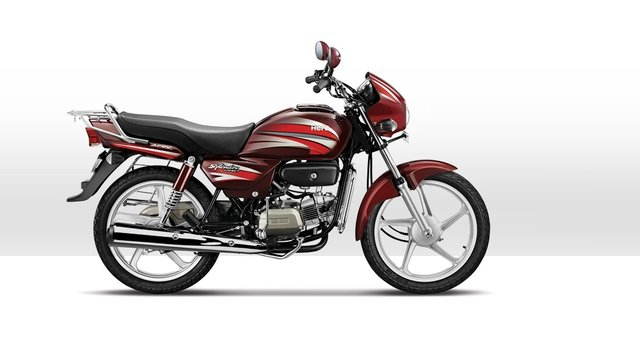 Hero Motocorp Sets Up CKD Assembly Plant in Kenya, Expands its International Presence