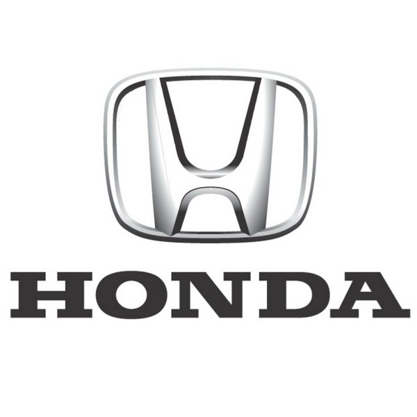 Honda to Use English as its Official Language
