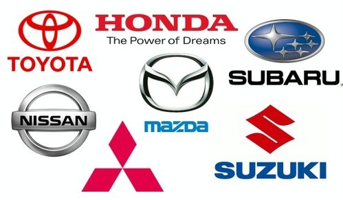 Car Brands Starting With L >> Car Brands That Start With D Top New Car Release Date