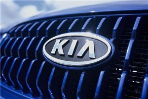 Kia Motors wants to join the Clean Energy Partnership