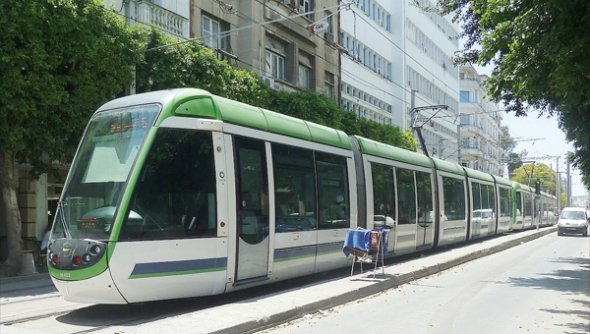 The Tenders For Lrt Launched In September Localized