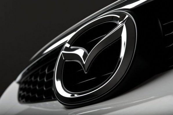 What will be new in Mazda's for 2011?