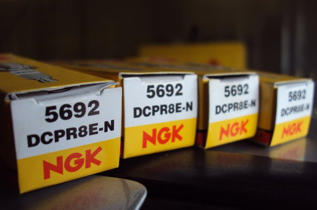 Japanese Spark Plug Giant NGK Pleads Guilty to Price Fixing, to Pay $52M Fine