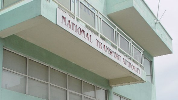 Archive Photo: National Transport Authority (NTA)