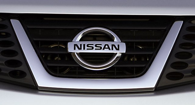 Nissan will check radiation levels on cars for export