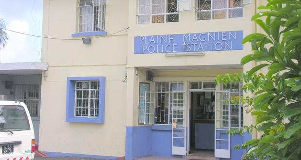 Accident: 19-Years-Old Was Killed in Plaine Magnien