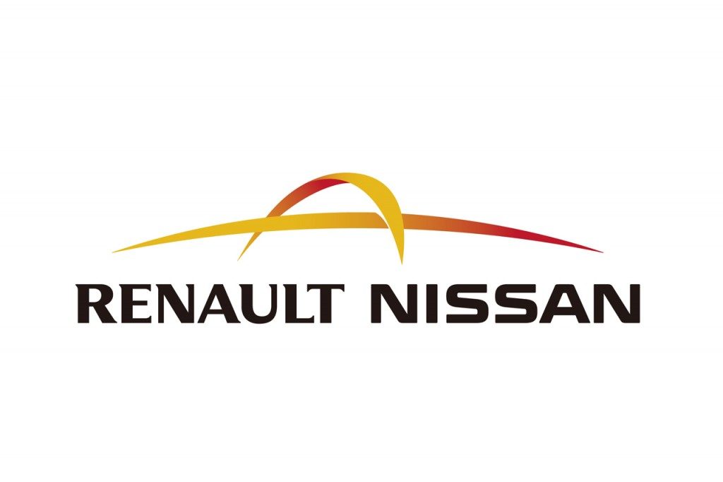 Renault Ready to Weaken Grip Over Nissan, Report Says