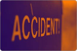Accidents in Brief