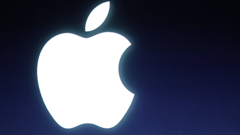 Rumblings of Trouble for Apple's Project Titan Electric Car