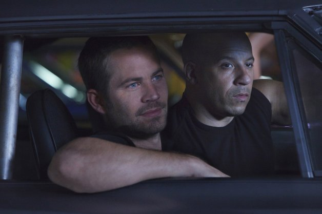 Despite Paul Walker Tragedy, Studio Expects at Least 3 More Fast and Furious Movies