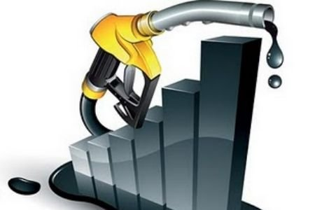 Rising Fuel Prices: Snowball Effect