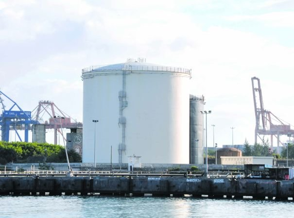 Petroleum Products: Sayed-Hossen in India for Talks with MRPL