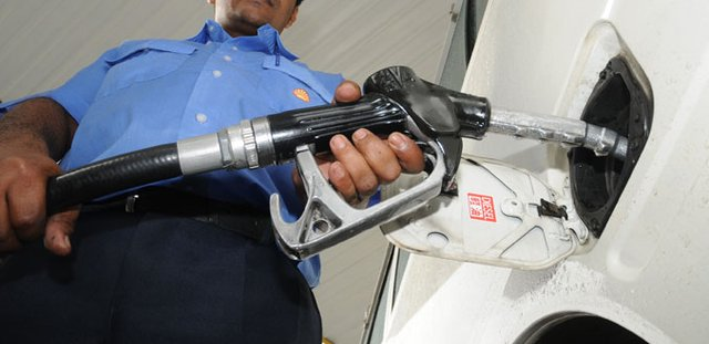 Hedging on fuel: Bank overdrafts will cost Rs 250 million to STC