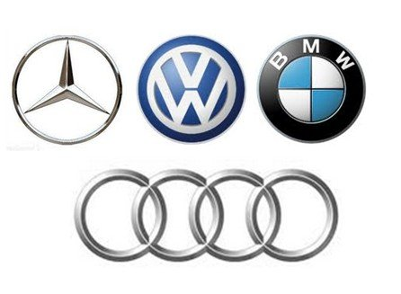 Think German Cars Are Reliable Think Again Localise
