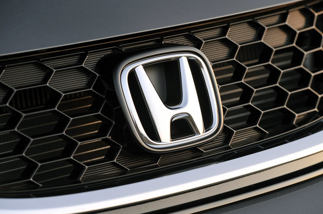Honda Recalls 143,000 Vehicles In Japan After Airbag Fails To Deploy