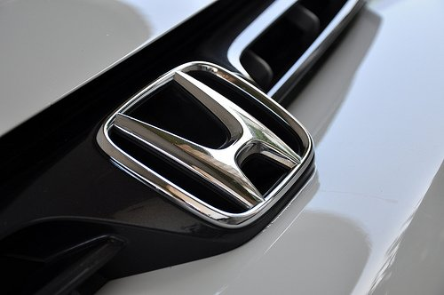 What's waiting for 2011 from Honda?