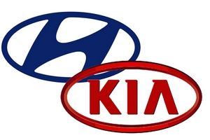 Hyundai, Kia Will Cut Costs as Sales, Profits Decline