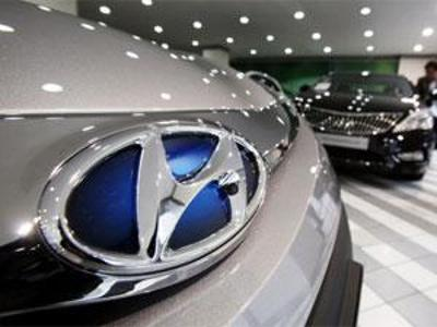 Hyundai Motor, Cisco To Team Up On Internet-Connected Car Technology