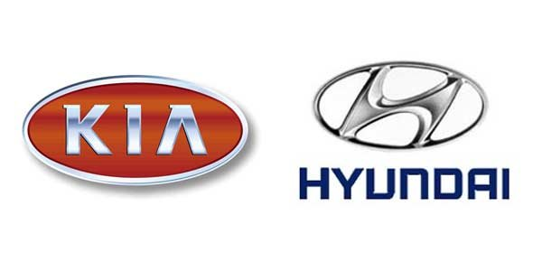 Hyundai and Kia to Hit Record 8M Sales for 2014