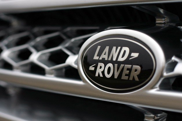 Jaguar Land Rover Joins Hands with China's Chery