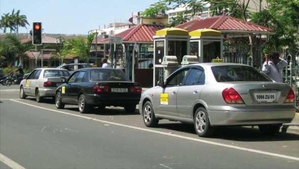 Allocation of Taxi Patent: NTA Promises More Transparency