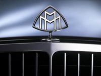 Maybach could become Mercedes-Benz sub-brand