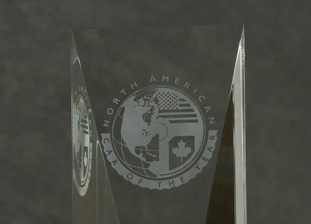 2014 North American Car and Truck/Utility of the Year Award Short List Released
