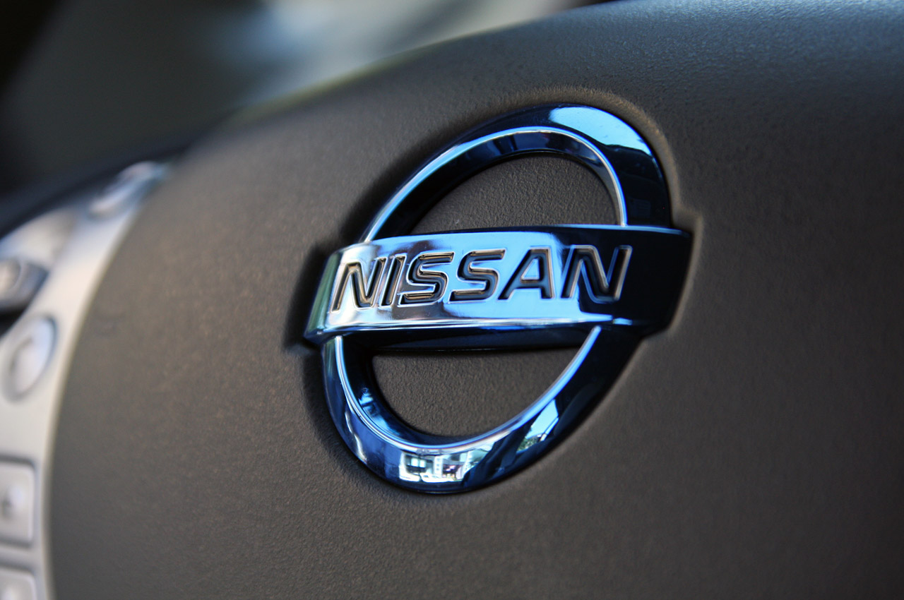 Nissan Denies Emission Cheating Claims In South Korea