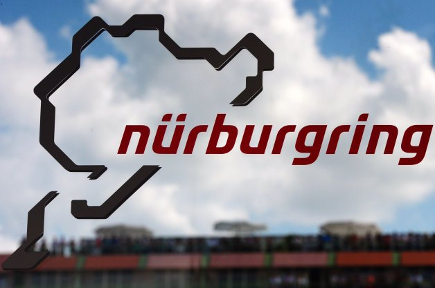 Nurburgring Bought by Russian Billionaire
