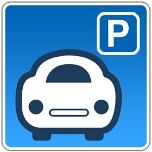 Port Louis to Increase Parking Areas