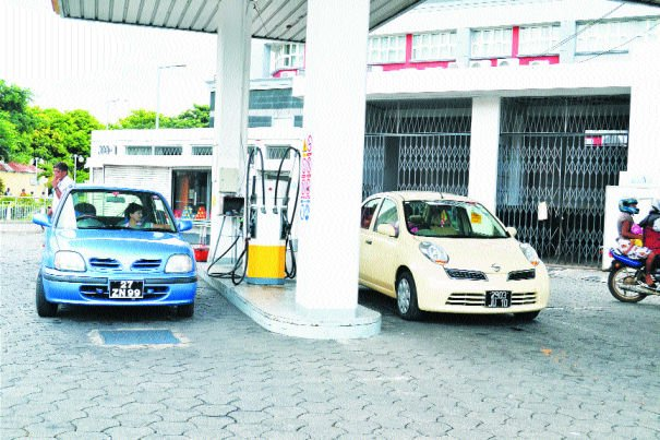 Rising Fuel Prices: Petrol Stations Threaten to Strike