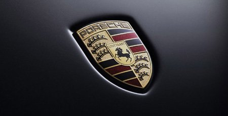 Porsche Importer Uses Wine Sales To Keep Autos Coming Into Argentina