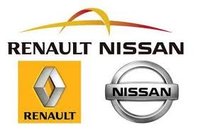 What Happens to Renault-Nissan after Ghosn is Gone?