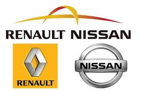 Renault Summons Board in Response to French Stake Hike, Report Says